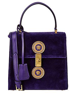 Versace Handbags Sale - Styhunt - Page 3 070bc98d17491