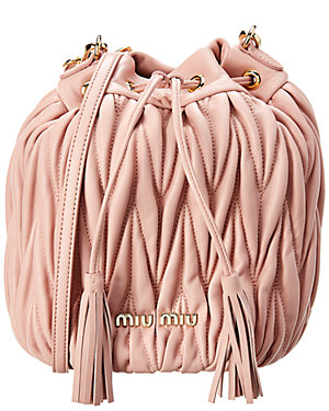 Miu Miu Handbags Sale - Styhunt - Page 6 1d1d50753dc3d