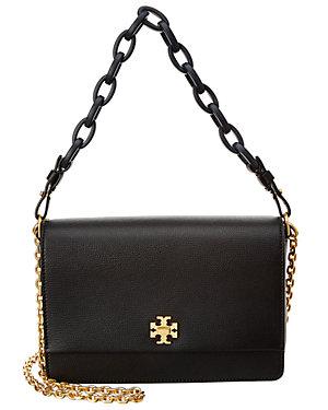 7db6d9e364e4 Tory Burch Handbags Sale - Styhunt - Page 15