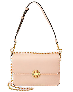 a1c1080c4800 Tory burch Shoulder bags Sale - Styhunt - Page 3
