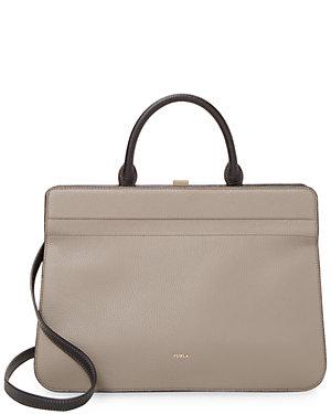 0fe1d9efe25028 Designer Top Handle Bags Sale - Styhunt - Page 9
