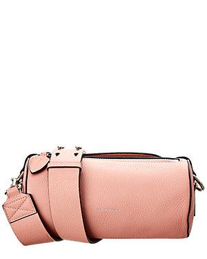 c7a2db8f647f Burberry Shoulder Bags Sale - Styhunt - Page 4