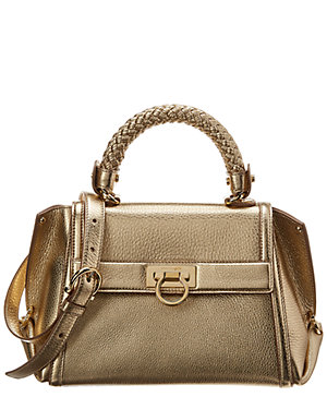 Salvatore Ferragamo Top Handle Bags Sale - Styhunt ab7227bd4d