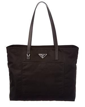 878ff4604ea4 Prada Handbags Sale - Styhunt - Page 42
