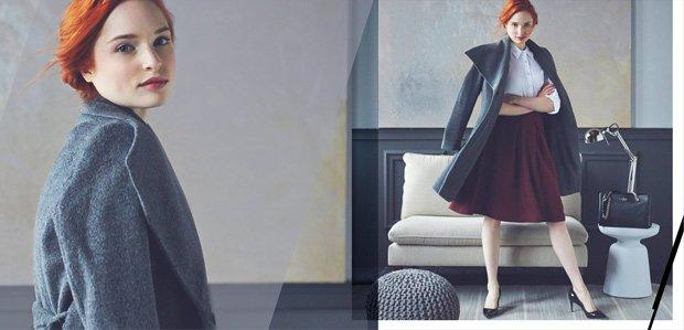 Wardrobe Classics: Tried & True Picks
