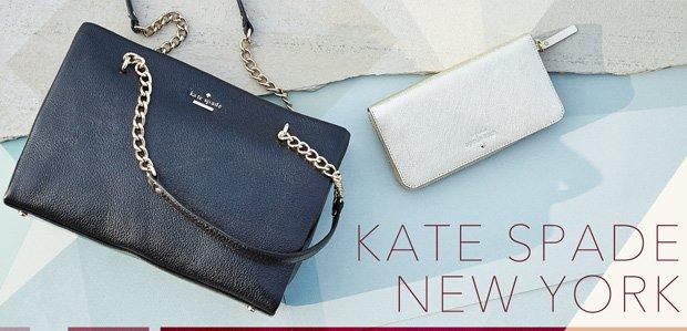 kate spade new york Handbags, Eyewear, & More
