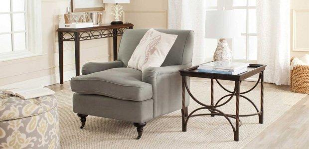 Safavieh Furniture, Rugs, & Decor