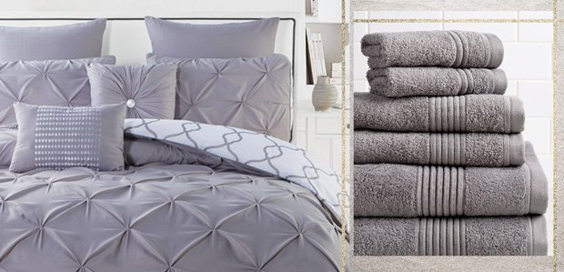Our Most Wait-Listed Bedding & Bath