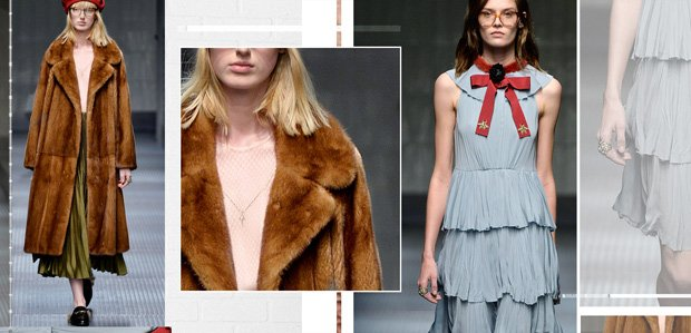 Get the Look: Style Inspired by 'The Royal Tenenbaums'
