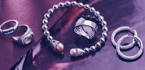 Salavetti Fine Jewelry