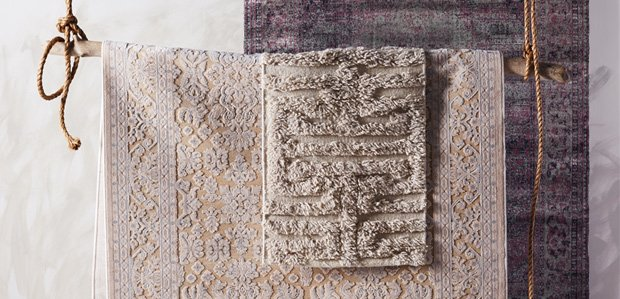 Our Most Wait-Listed Rugs: Back by Popular Demand