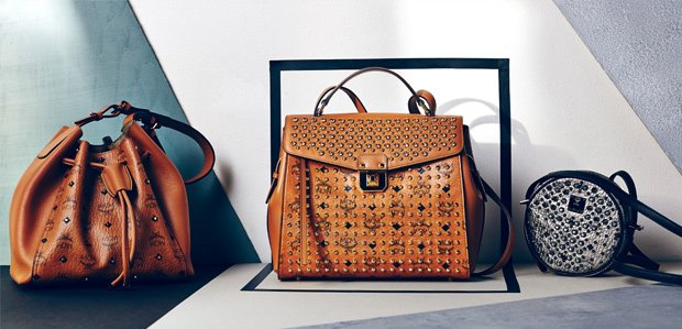 Buyers' Picks: MCM & More