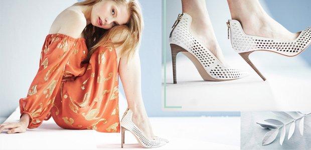 Rachel Zoe Clothing, Jewelry, & Shoes