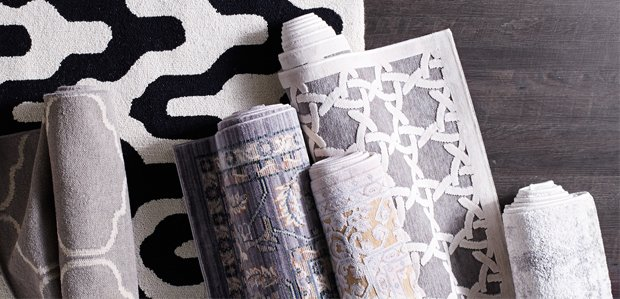 Rug Gallery: Classic to Contemporary
