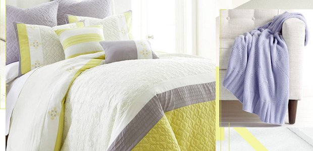 Transform the Bed: Under $80