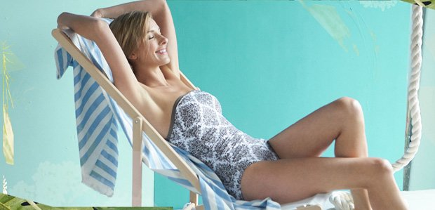 6 Splash-Worthy Swimwear Brands