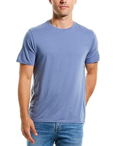 Rue La La — Vince T-Shirt