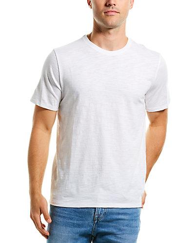 Rue La La — Vince Slub T-Shirt