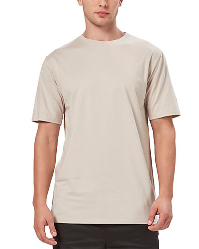 Rue La La — Charlie Holiday Basic Regular Fit T-Shirt