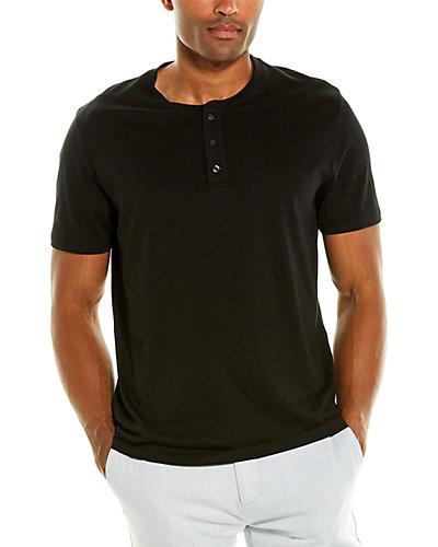 Rue La La — Vince Henley Shirt