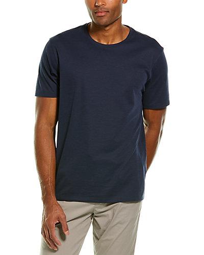Rue La La — ZACHARY PRELL Brayden T-Shirt