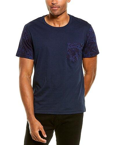 Rue La La — Versace Jeans Slim Fit T-Shirt