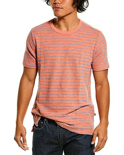Rue La La — Sol Angeles Catalina Stripe T-Shirt