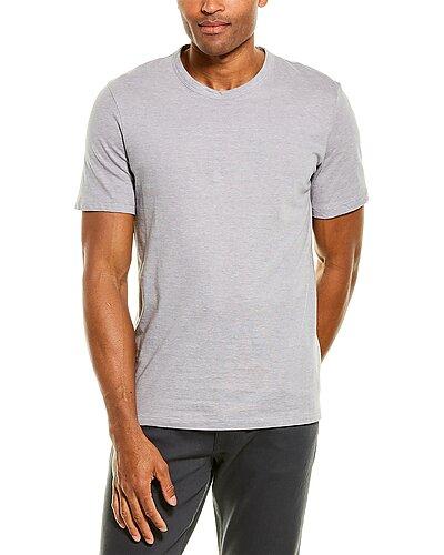 Rue La La — Theory Essential Feeder T-Shirt
