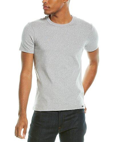 Rue La La — Tom Ford Crewneck T-Shirt