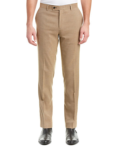 Paisley & Gray Slim Fit Pant