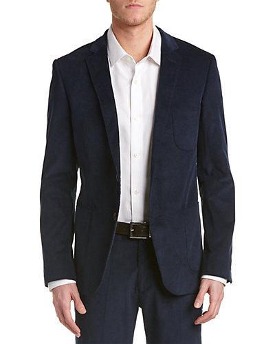 Paisley & Gray Jacket