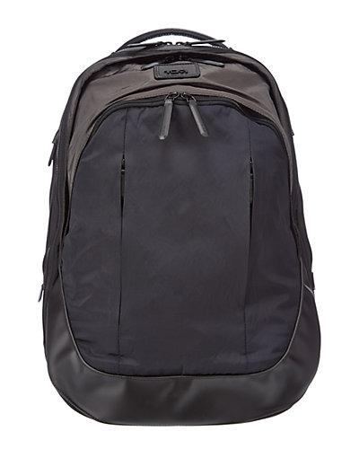 TUMI Virtue Courage Backpack