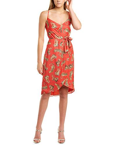 Rue La La — Hutch Mini Dress