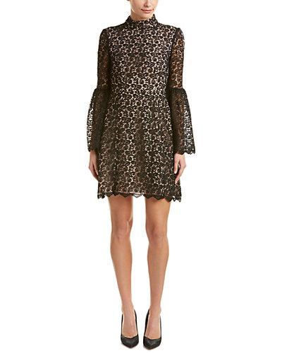Jill Jill Stuart Sheath Dress
