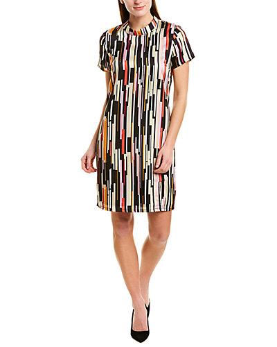 Rue La La — Julie Brown Sheath Dress