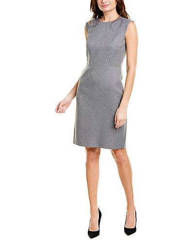 Rue La La — Anne Klein Sheath Dress