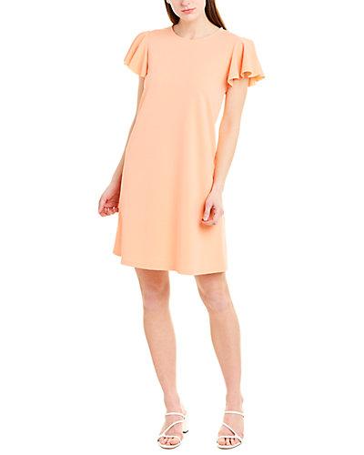 Rue La La — Tiana B Shift Dress