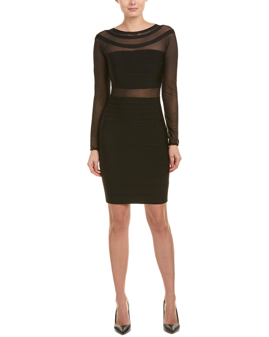Elliatt SHEATH DRESS