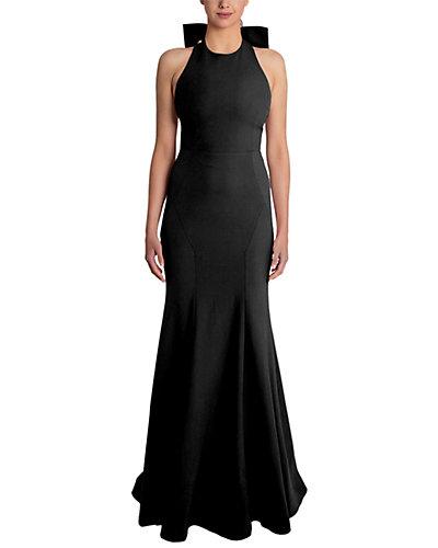 Rue La La — Rebecca Vallance Love Gown