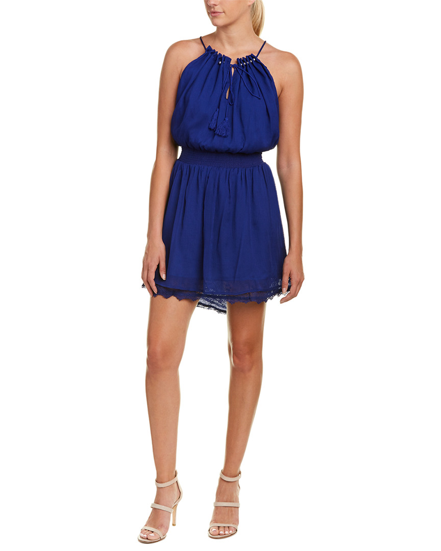 Adelyn Rae SHIFT DRESS