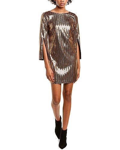 Rue La La — Trina by Trina Turk Gia Shift Dress