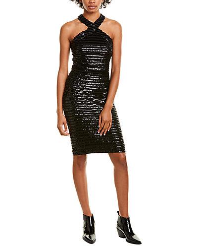 Rue La La — Trina by Trina Turk Melody Sheath Dress