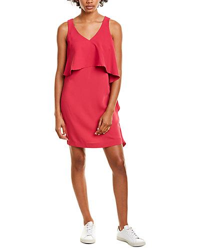 Rue La La — Trina by Trina Turk Junya Shift Dress