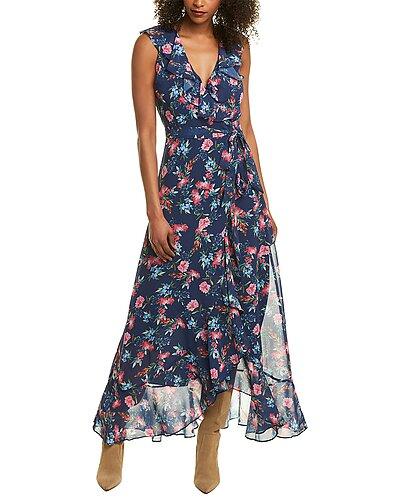 Rue La La — YUMI KIM Carla Maxi Dress