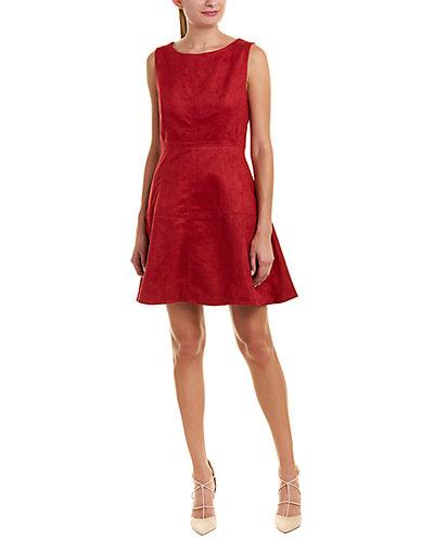 Rue La La — Eva Franco A-Line Dress