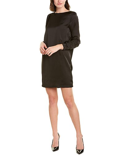 Rue La La — Alexia Admor Dakota Shift Dress