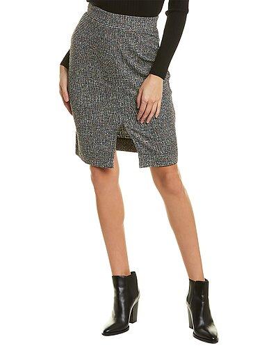 Rue La La — Leota Ellie Pencil Skirt