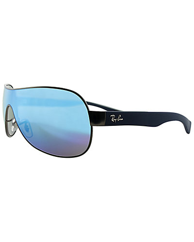 Ray-Ban RB_3471_029/55 Sunglasses
