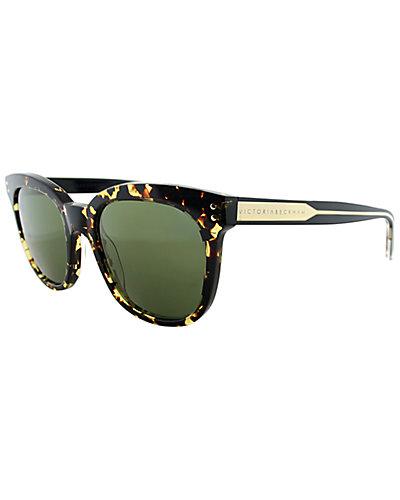 Victoria Beckham Women's VBS94 Sunglasses