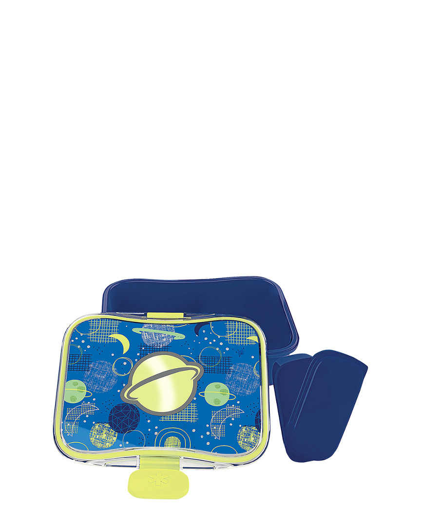 GALAXY LUNCH KIT